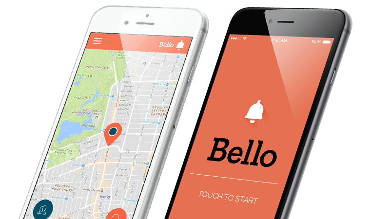 https://thailand-directory.com/wp-content/uploads/2017/08/img-bello-users-regular-06-2.png
