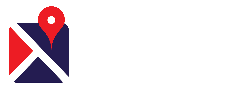ThaiDirectory