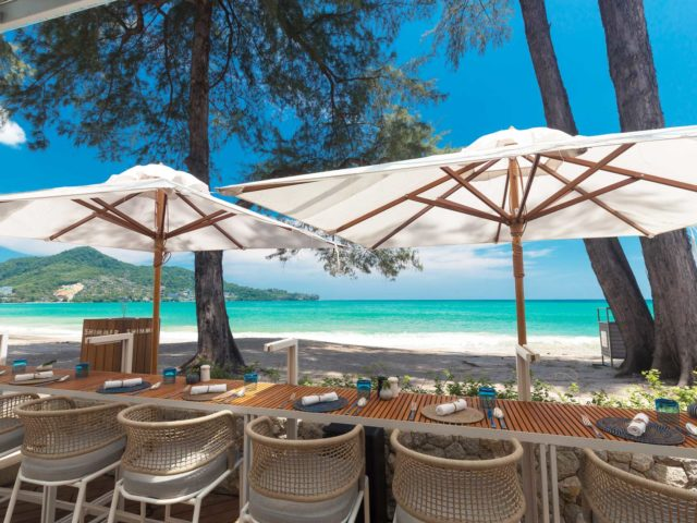 https://thailand-directory.com/wp-content/uploads/2021/01/Shimmer-Phuket-Beach-Front-640x480.jpg