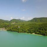 Ko Yao Noi Island | Drone View | Thailand Directory