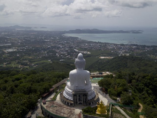 https://thailand-directory.com/wp-content/uploads/2021/03/BIG-BUDDHA-Drone-View-640x480.jpg