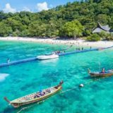 Maiton Private Island Tour | Thailand Directory