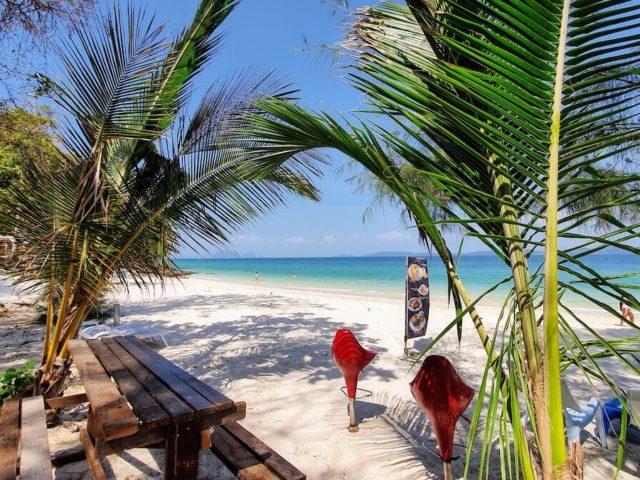 https://thailand-directory.com/wp-content/uploads/2021/03/Nakha-Island-Tab-Po-Beach-640x480.jpg