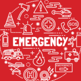 Emergency Thailand | Tourist Police | Emergency Numbers