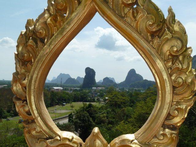 https://thailand-directory.com/wp-content/uploads/2021/10/87294308f8b4e8eeb5fd281a4e5f3d7d-640x480.jpg