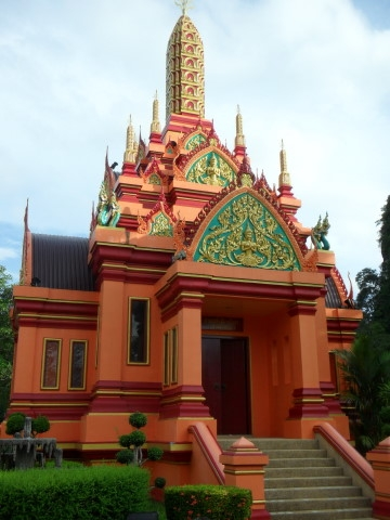 https://thailand-directory.com/wp-content/uploads/2021/10/9e5e9026ecc1a3bd01e6332bc24c0f7a-1.jpg