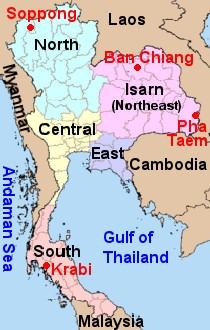 https://thailand-directory.com/wp-content/uploads/2021/10/c2b150ca298ea9eccddbdce8c6587408.jpg